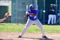 Baseball_Rodriguez-8895.jpg