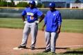 Baseball_Rodriguez-8898.jpg