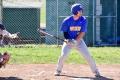 Baseball_Rodriguez-8899.jpg
