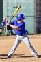 Baseball_Rodriguez-9036.jpg