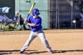Baseball_Rodriguez-9037.jpg
