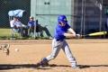 Baseball_Rodriguez-9038.jpg