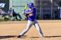 Baseball_Rodriguez-9040.jpg