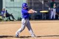 Baseball_Rodriguez-9041.jpg