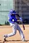 Baseball_Rodriguez-9042.jpg