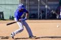 Baseball_Rodriguez-9043.jpg
