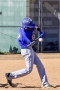 Baseball_Rodriguez-9044.jpg