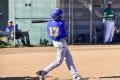 Baseball_Rodriguez-9045.jpg