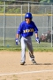Baseball_Rodriguez-9047.jpg