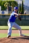 Baseball_Rodriguez-9049.jpg