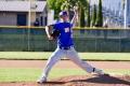 Baseball_Rodriguez-9050.jpg