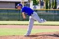 Baseball_Rodriguez-9052.jpg