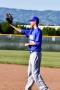 Baseball_Rodriguez-9055.jpg