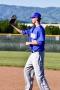 Baseball_Rodriguez-9056.jpg