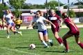Girls_Soccer_Vintage-9088