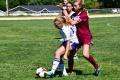 Girls_Soccer_Vintage-9089