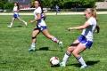 Girls_Soccer_Vintage-9090
