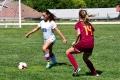 Girls_Soccer_Vintage-9094