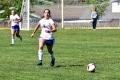 Girls_Soccer_Vintage-9098