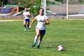 Girls_Soccer_Vintage-9099