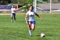 Girls_Soccer_Vintage-9100