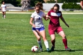 Girls_Soccer_Vintage-9102