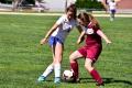 Girls_Soccer_Vintage-9103