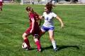 Girls_Soccer_Vintage-9104