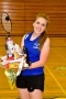 Badminton_Seniors-0048