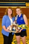 Badminton_Seniors-0053