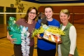 Badminton_Seniors-0054