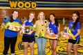 Badminton_Seniors-0056