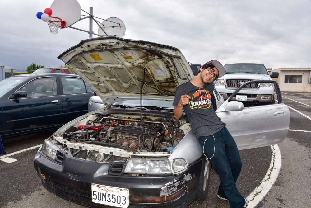 Car_Show-0633
