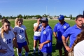 Girls_Soccer_Oak_Ridge-0823