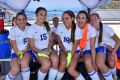 Girls_Soccer_Oak_Ridge-0824