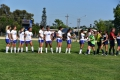 Girls_Soccer_Oak_Ridge-0830