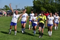 Girls_Soccer_Oak_Ridge-0831