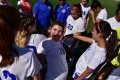 Girls_Soccer_Oak_Ridge-0832