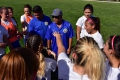 Girls_Soccer_Oak_Ridge-0833