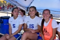 Girls_Soccer_Oak_Ridge-0837