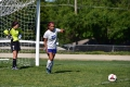 Girls_Soccer_Oak_Ridge-0840