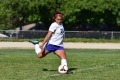Girls_Soccer_Oak_Ridge-0841
