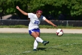 Girls_Soccer_Oak_Ridge-0842