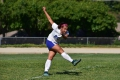Girls_Soccer_Oak_Ridge-0843