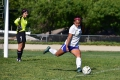 Girls_Soccer_Oak_Ridge-0845