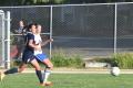 Girls_Soccer_Oak_Ridge-1097.jpg