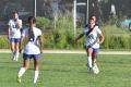 Girls_Soccer_Oak_Ridge-1098.jpg
