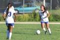 Girls_Soccer_Oak_Ridge-1099.jpg