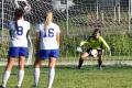 Girls_Soccer_Oak_Ridge-1101.jpg