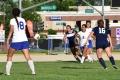 Girls_Soccer_Oak_Ridge-1110.jpg